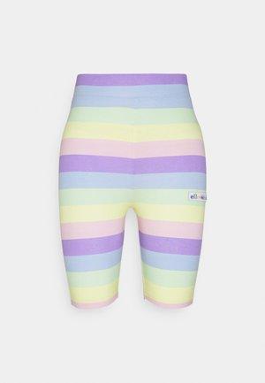 LAUREA - Shorts - multi