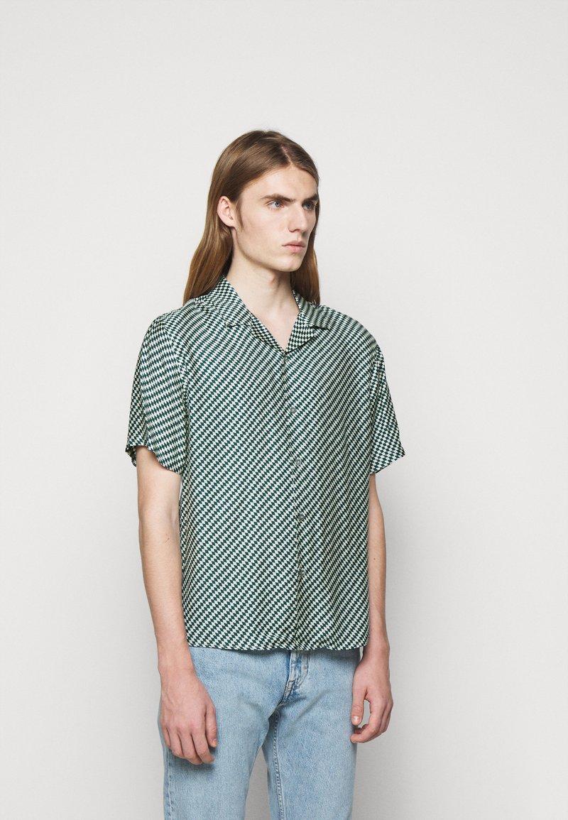 The Kooples - Shirt - green