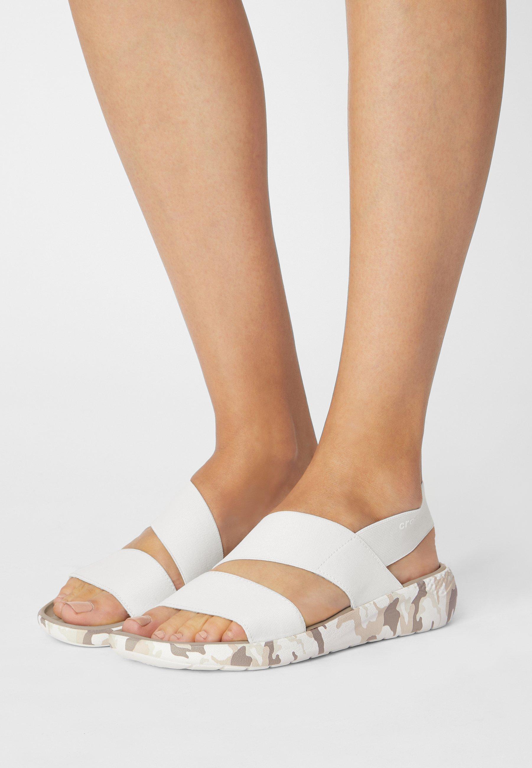 Women LITERIDE - Sandals