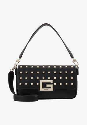BRIGHTSIDE - Håndtasker - black