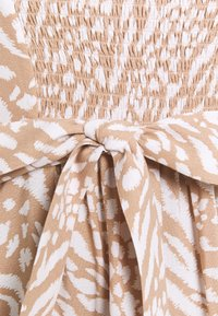 Forever New Curve - NIKITA DRESS - Day dress - natural mixed animal - 2