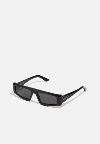 UNISEX - Sluneční brýle - black