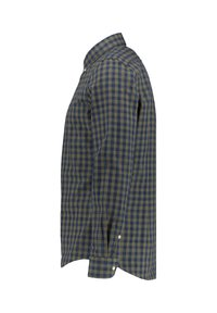 Marc O'Polo - Formal shirt - grün - 2