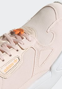 adidas Originals - SHOES - Trainers - pink - 6