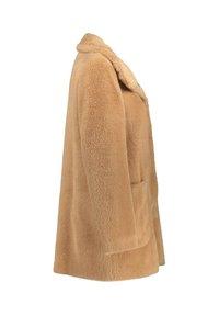 comma - Winter coat - camel - 3