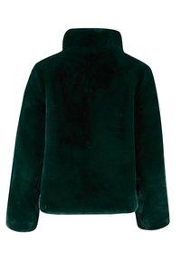 Oliver Bonas - Winter jacket - green - 2
