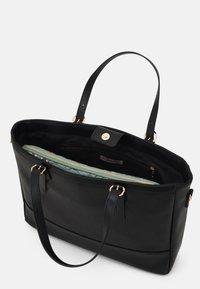 Anna Field - SET - Laptop bag - black - 2
