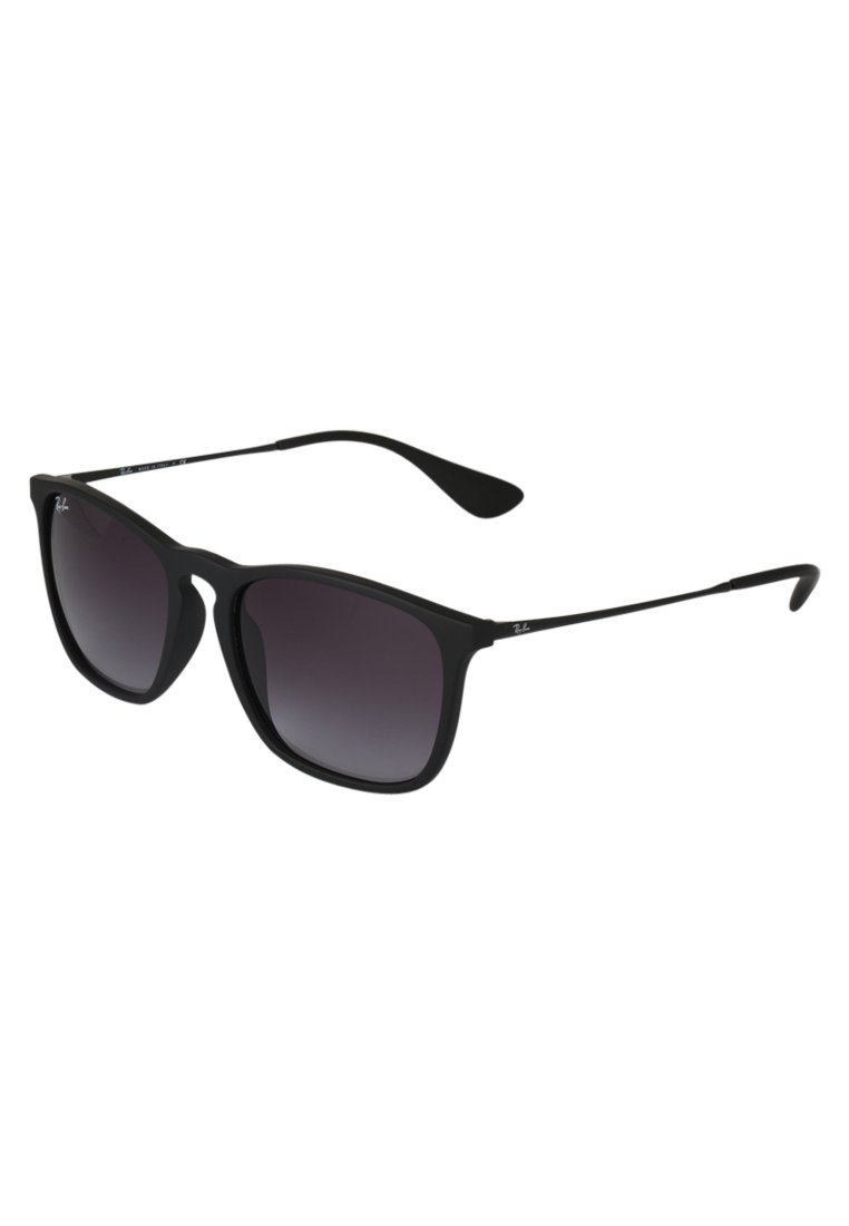 Ray-Ban CHRIS - Solbriller - black/svart q1Ai19jAvpzRpxj