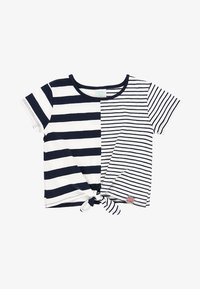 Boboli - Print T-shirt - print - 0