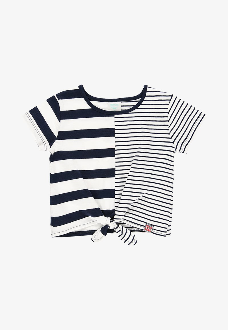 Boboli - Print T-shirt - print