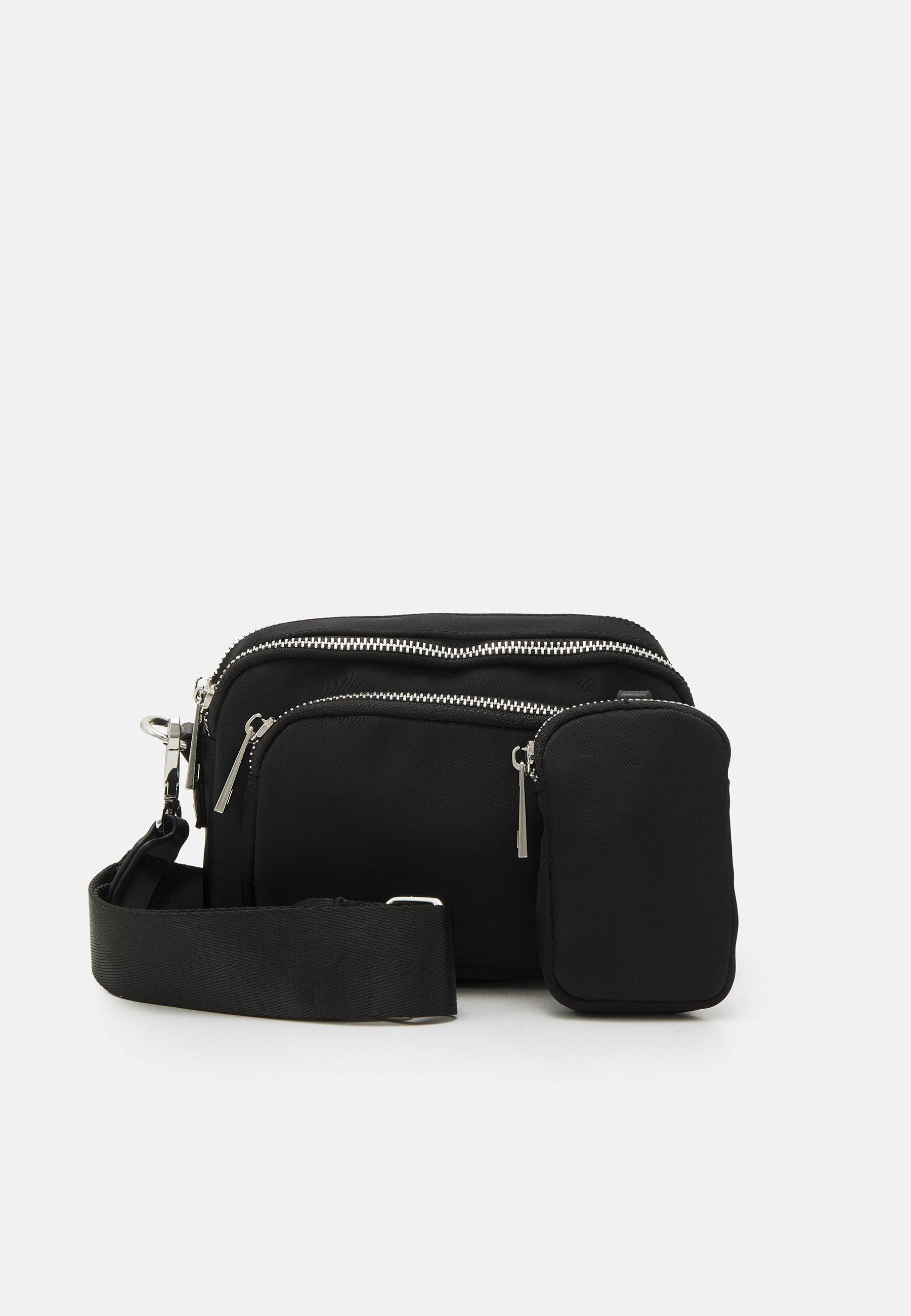 Women ASTRID SIDE CAMERA BAG SET - Camera bag