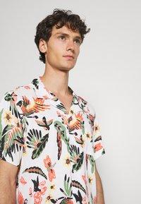 Levi's® - CUBANO - Shirt - neutrals - 3