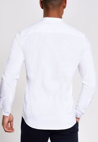 River Island - Shirt - white - 2