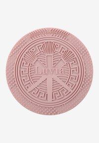 Luvia Cosmetics - PRIME VEGAN CANDY - Zestaw pędzli do makijażu - - - 4