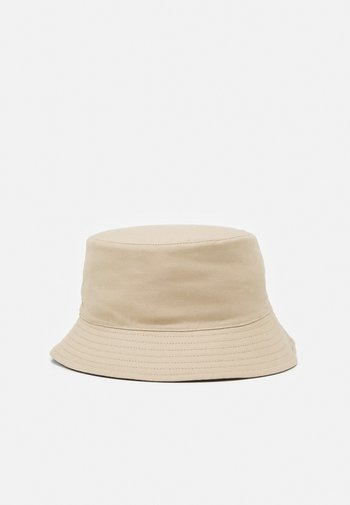 PCMAVIS REVERSIBLE BUCKET HAT