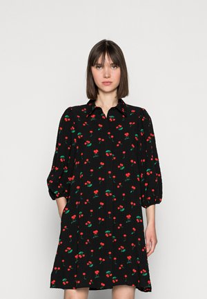 TAIMI - Shirt dress - pendula