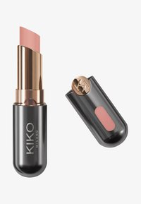 KIKO Milano - UNLIMITED STYLO - Pomadka do ust - 01 rosy nude - 0