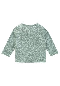 Noppies - HANNAH - Longsleeve - grey/mint - 1
