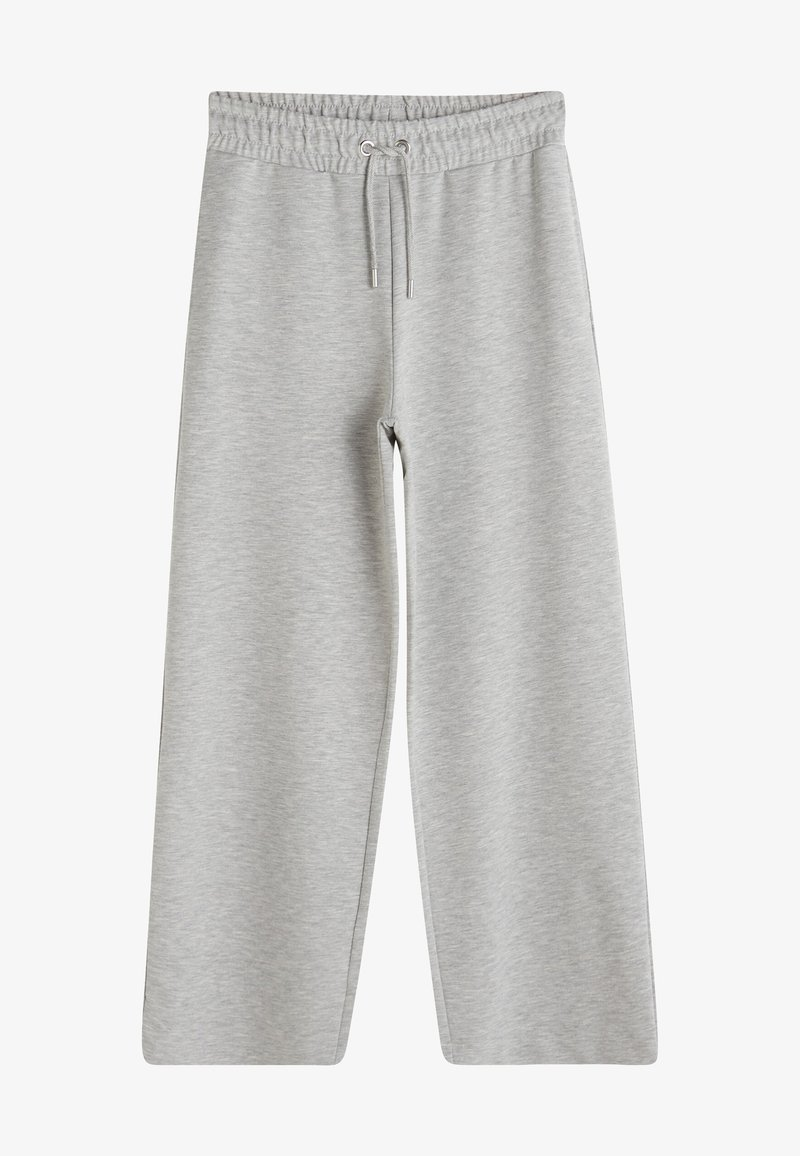 LC Waikiki - Tracksuit bottoms - grey