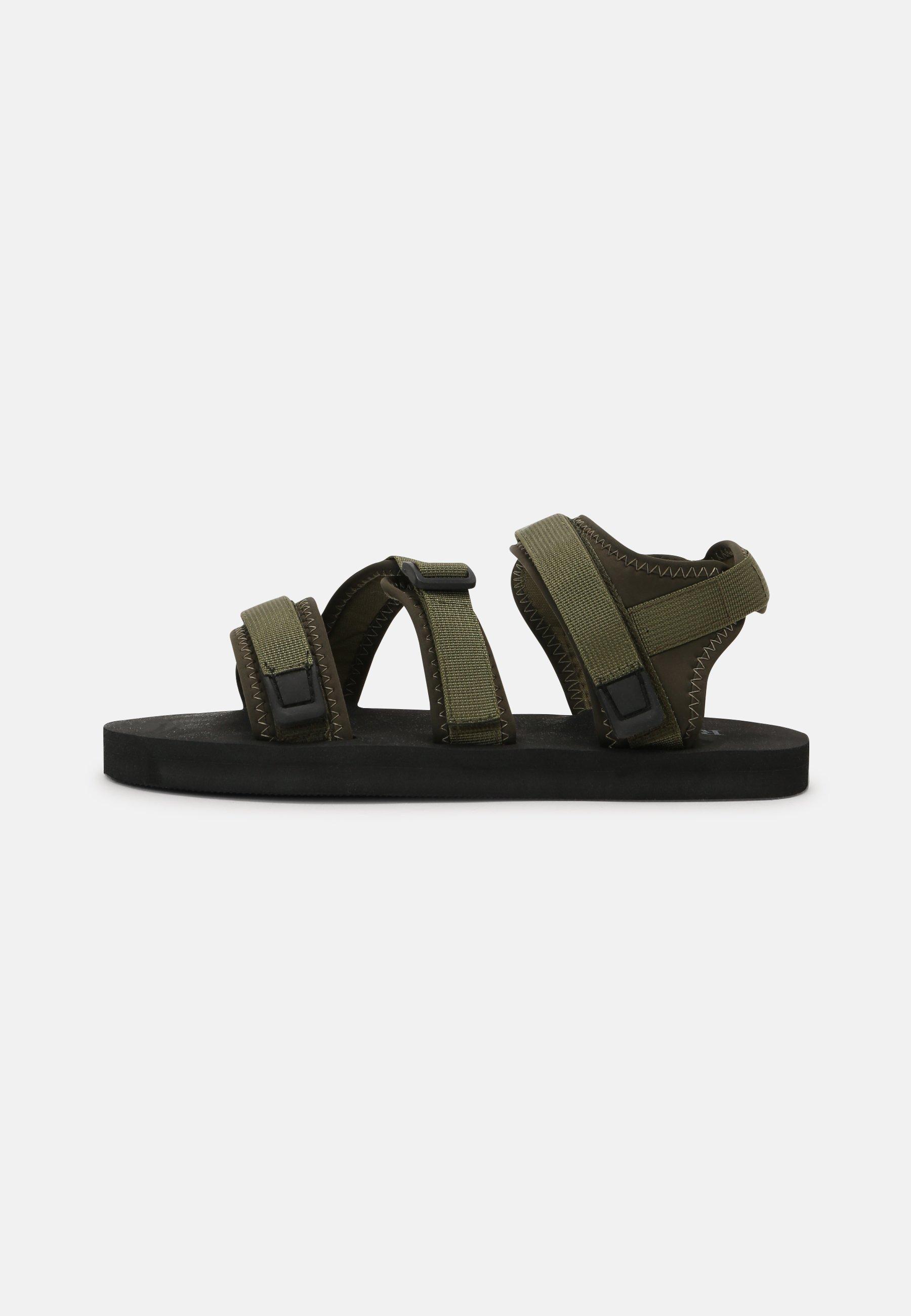 Men JOSH - Sandals