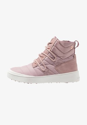 TRIPP - Zapatillas de senderismo - petal