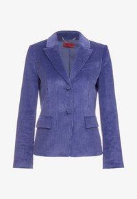 MAX&Co. - DIVINA - Blazer - light blue - 4
