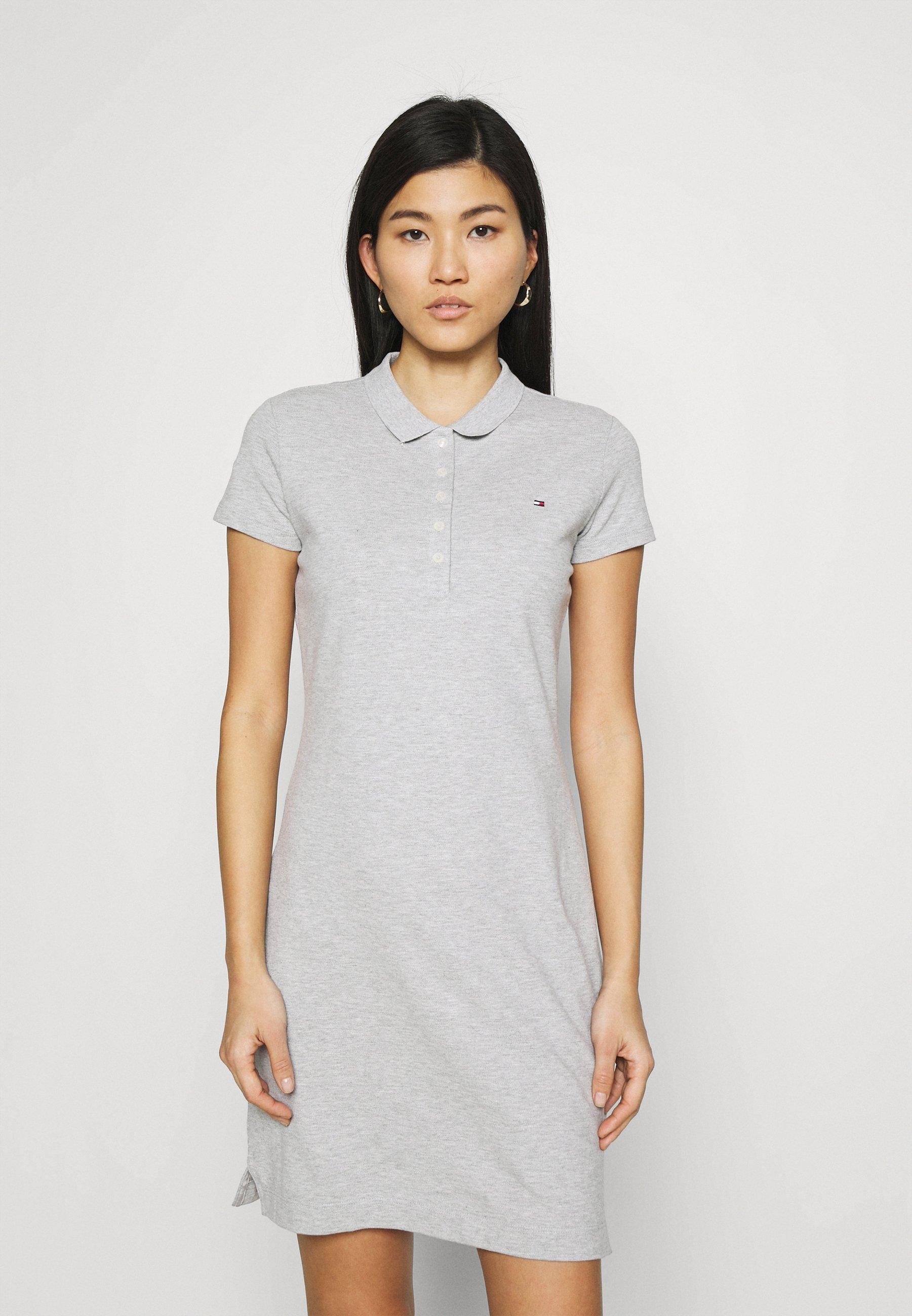 Women SLIM DRESS - Day dress