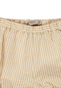 Wheat - OLLY - Shorts - taffy stripe - 2