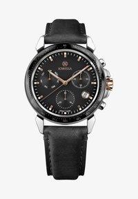 Jowissa - SWISS - Chronograph watch - rosa - 0