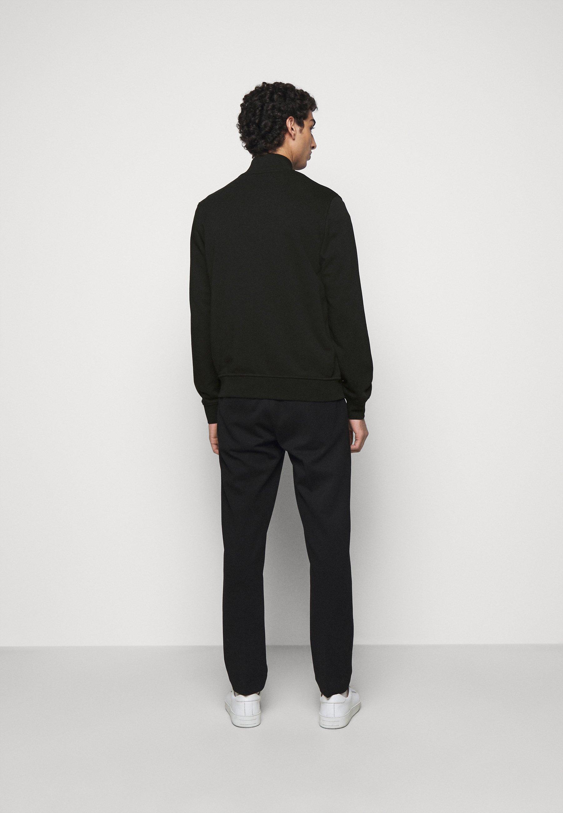 Men ZIP JACKET - Zip-up sweatshirt