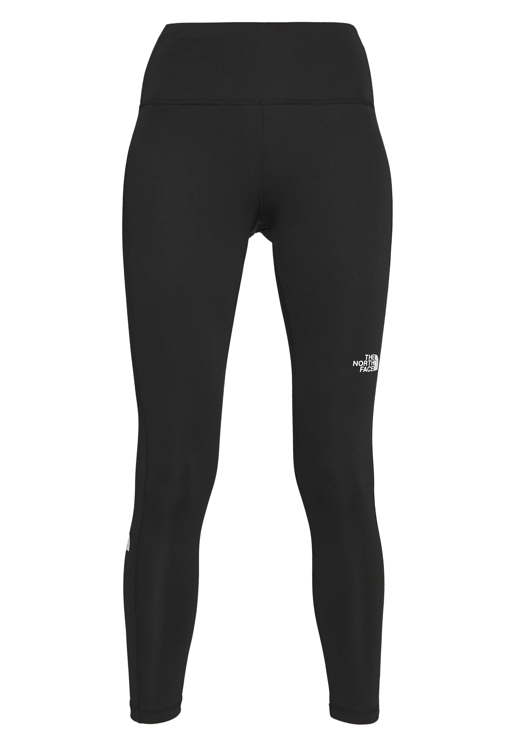 BLACK by HYKE leggings  Adidas  Leggings - Dameklær er billig