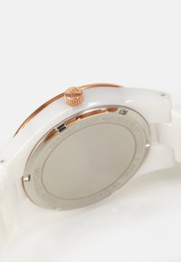 Michael Kors - RITZ - Watch - white - 4