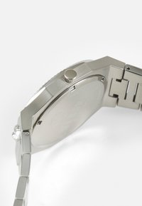 Versus Versace - ECHO PARK - Watch - silver-coloured/black - 2