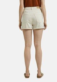 Esprit - Shorts - ice - 5