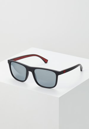 Sunglasses - black/light grey