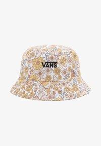 Vans - HANKLEY  - Hat - trippy floral - 1