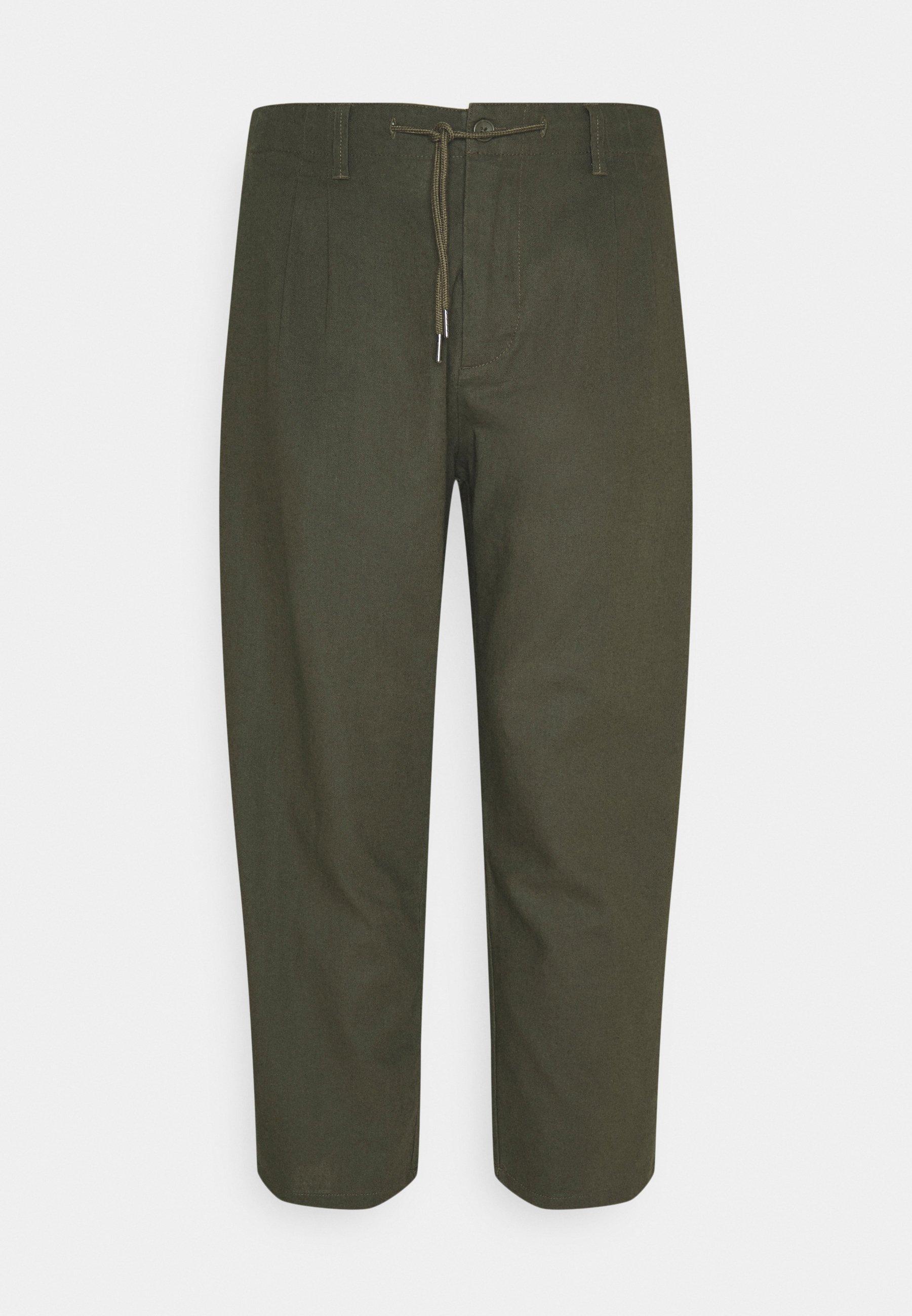 Uomo ONSLEO MIX - Shorts