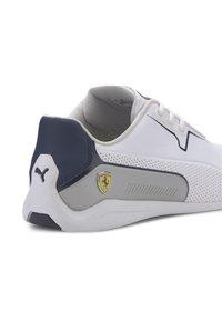 Puma - Trainers - white - 5