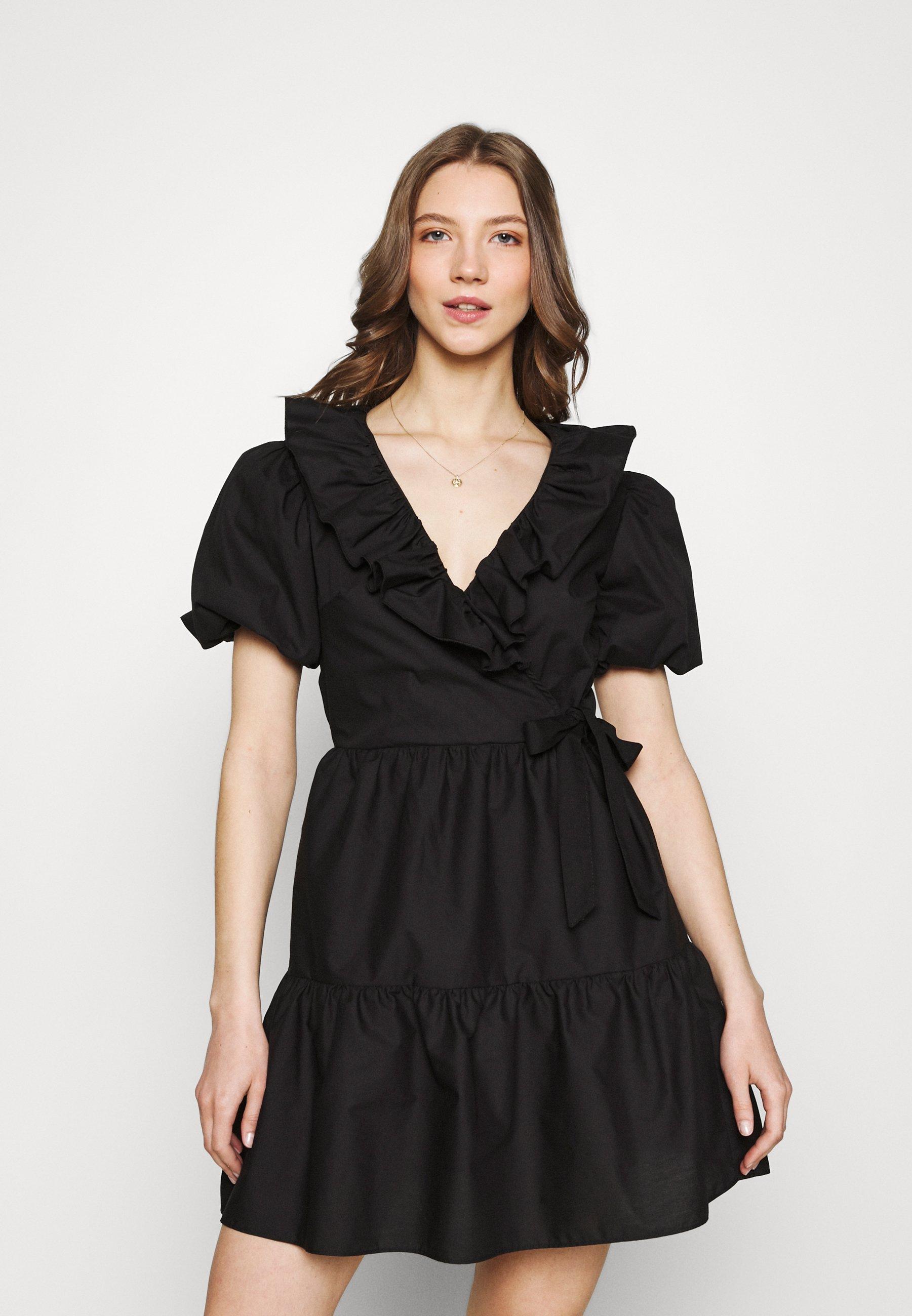 Women GABRIELLE DRESS - Day dress