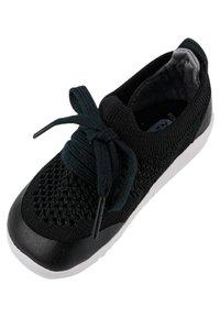 BOBUX - Baby shoes - black - 3
