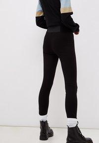 Liu Jo Jeans - Trousers - black - 2