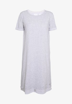 PIMA - Nightie - medium grey