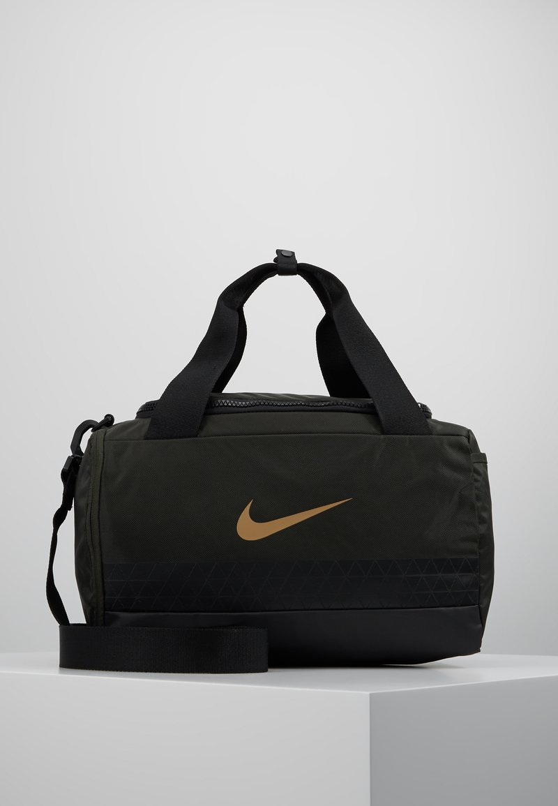Nike Performance - JET DRUM MINI - Torba sportowa - sequoia/black/beechtree