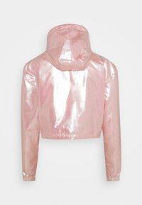 Ellesse - EVEY - Light jacket - pink - 7