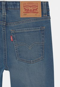 Levi's® - 510 ECO PERFORMANCE  - Jeans Skinny Fit - calabasas - 2