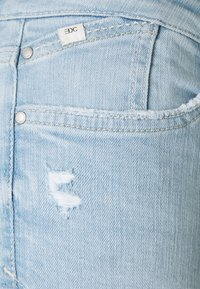 edc by Esprit - Jeans Skinny Fit - blue bleached - 2