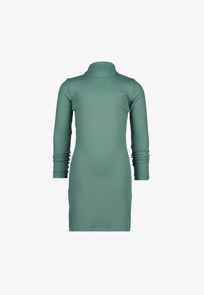 RAIZZED - NARBONNE - Day dress - sage green