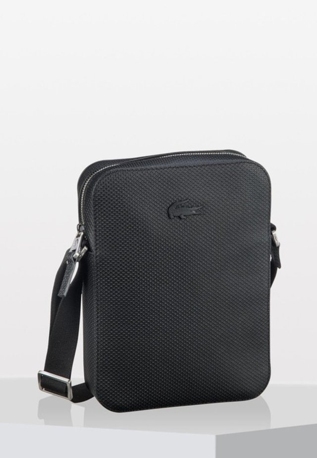 CHANTACO - Camera bag - black