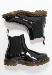 Dr. Martens - 2976 - Classic ankle boots - black - 3