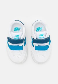 New Balance - IVCT60KW UNISEX - Sneakers laag - white/navy - 3